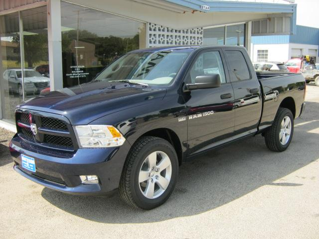 2012 dodge ram 1500 rims for sale. Cars Review. Best American Auto & Cars Review