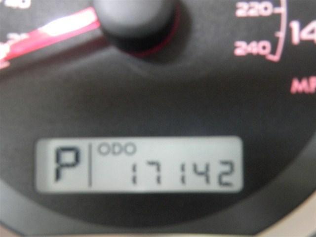 Image 55 of 2009 Subaru Impreza…