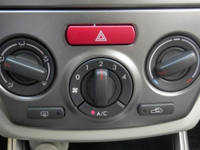 Image 59 of 2009 Subaru Impreza…