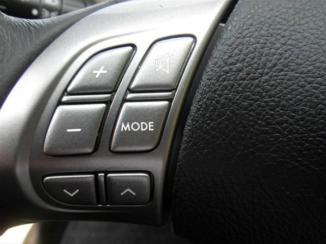 Image 60 of 2009 Subaru Impreza…