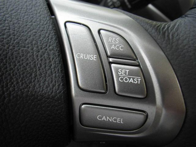 Image 62 of 2009 Subaru Impreza…