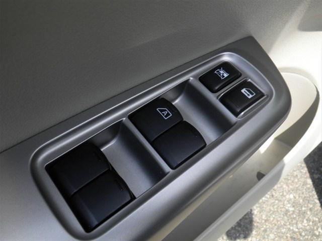 Image 63 of 2009 Subaru Impreza…