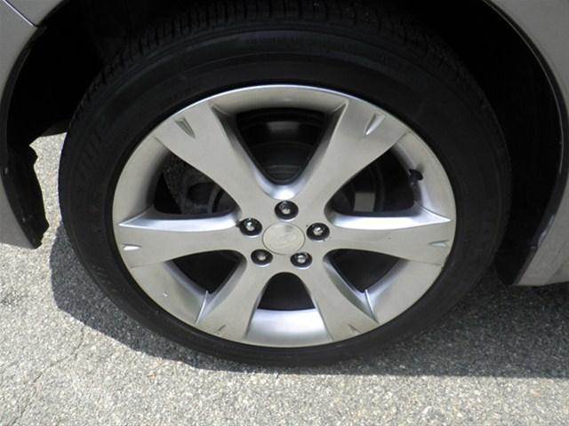 Image 68 of 2009 Subaru Impreza…
