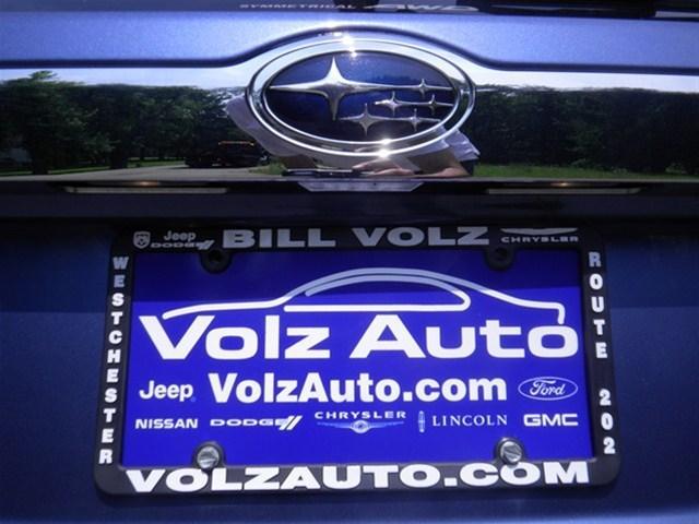 Image 70 of 2009 Subaru Impreza…