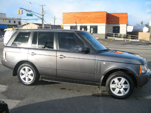 2004 Land Rover Range Rover HSE - South Hackensack NJ