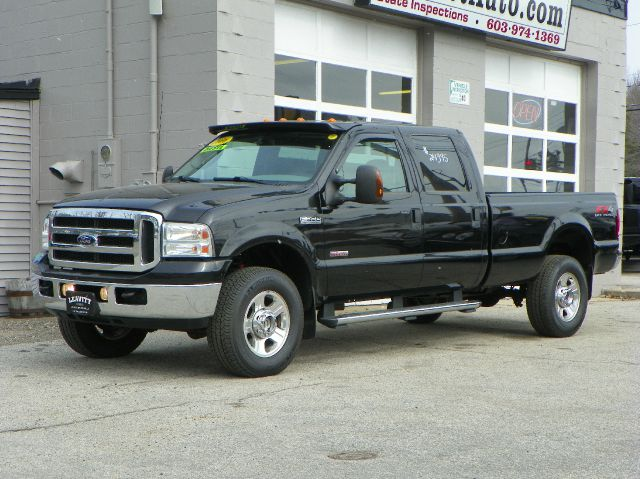 used ford f350 diesel trucks for sale. Cars Review. Best American Auto & Cars Review