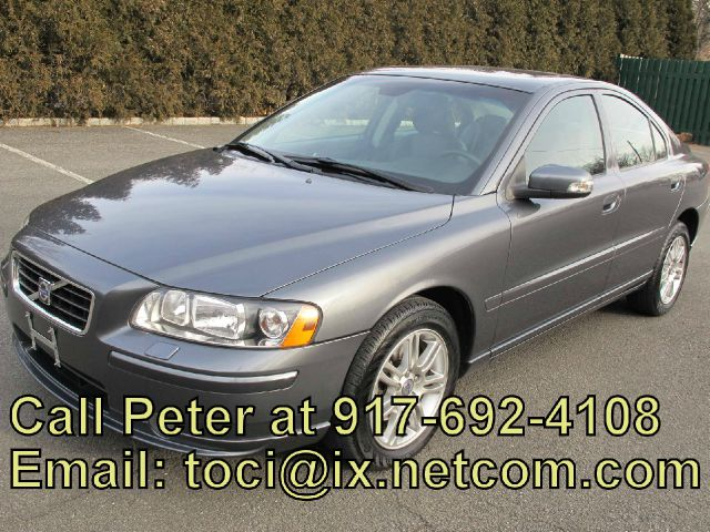 2009 VOLVO S60  102000 miles VIN YV1RH592592737143 10250