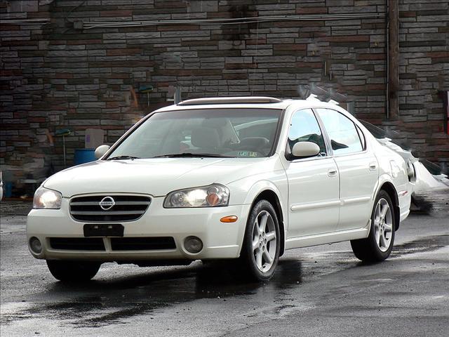 Cheap Cars In Harrisburg Pa
