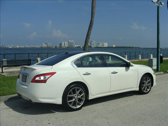 Used Nissan Maxima For Sale The Car Connection additionally 139834 Six Spoke Wheels Konig Fn Volk Any Other Options together with File 2010 Nissan Maxima SV Sport   05 01 2010 furthermore 2012 Nissan Leaf Sv Price Specs Features additionally 2014 Ford Explorer Features Review. on 2012 nissan maxima premium package