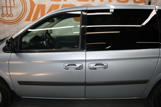 Image 6 of 2006 Dodge Caravan 6-Cylinder…