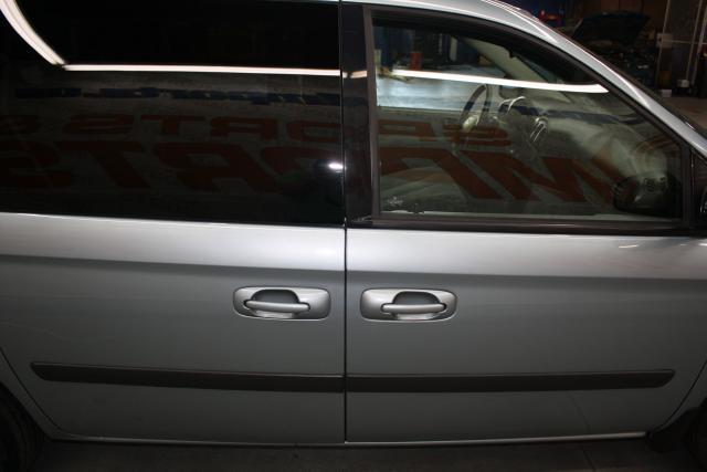Image 9 of 2006 Dodge Caravan 6-Cylinder…