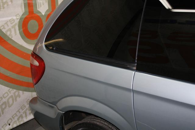 Image 10 of 2006 Dodge Caravan 6-Cylinder…