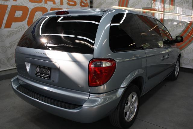 Image 17 of 2006 Dodge Caravan 6-Cylinder…