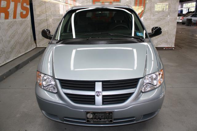 Image 20 of 2006 Dodge Caravan 6-Cylinder…