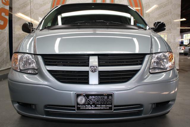 Image 21 of 2006 Dodge Caravan 6-Cylinder…
