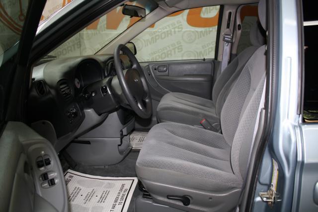 Image 23 of 2006 Dodge Caravan 6-Cylinder…