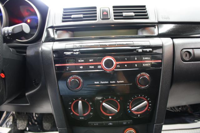 Image 5 of 2008 Mazda 3 s 4-Cylinder…