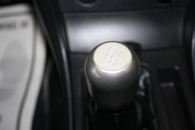 Image 6 of 2008 Mazda 3 s 4-Cylinder…