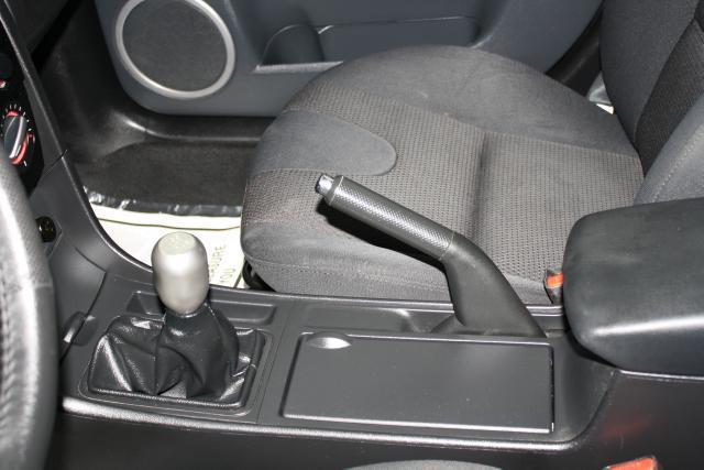 Image 7 of 2008 Mazda 3 s 4-Cylinder…