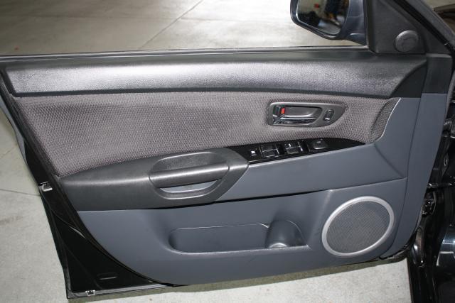 Image 8 of 2008 Mazda 3 s 4-Cylinder…