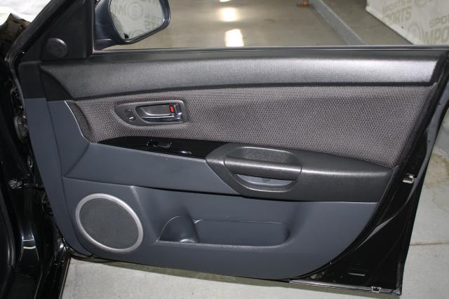 Image 11 of 2008 Mazda 3 s 4-Cylinder…