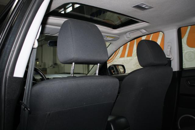 Image 17 of 2008 Mazda 3 s 4-Cylinder…