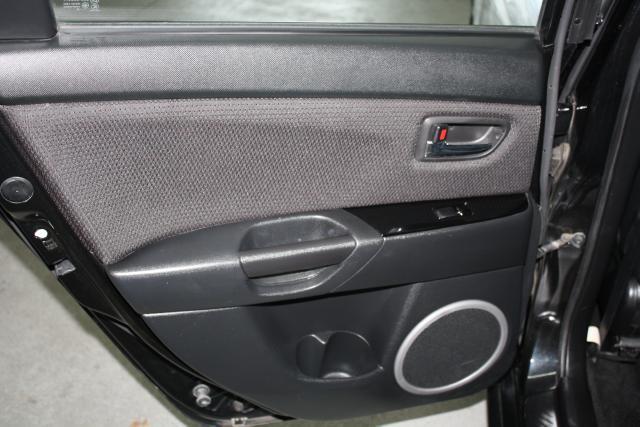 Image 18 of 2008 Mazda 3 s 4-Cylinder…