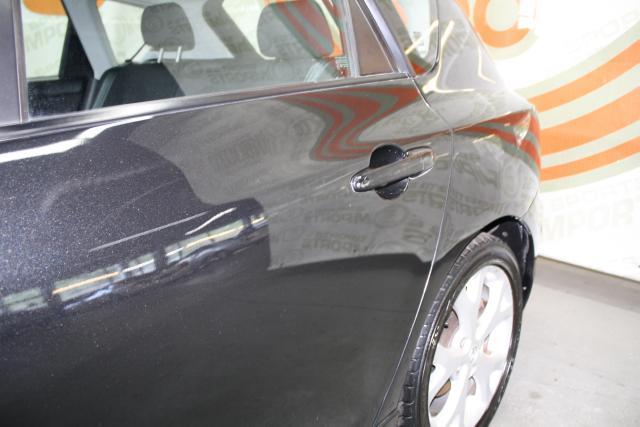Image 19 of 2008 Mazda 3 s 4-Cylinder…