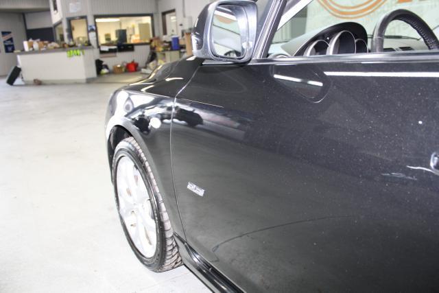 Image 20 of 2008 Mazda 3 s 4-Cylinder…