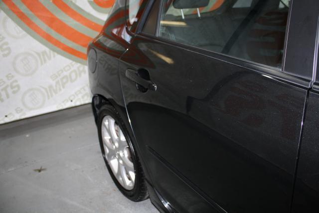 Image 24 of 2008 Mazda 3 s 4-Cylinder…