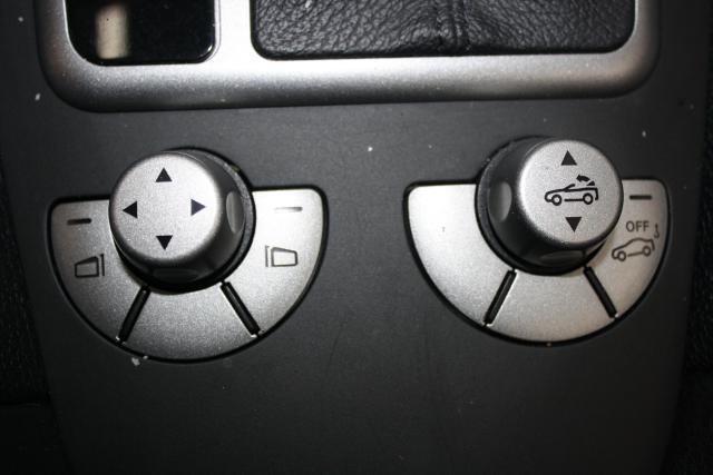 Image 14 of 2006 Mercedes-Benz SLK…