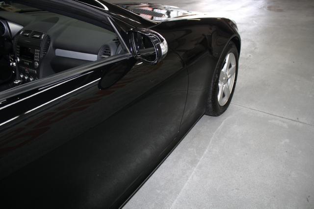 Image 22 of 2006 Mercedes-Benz SLK…