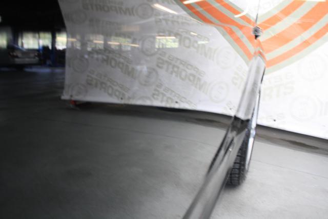 Image 30 of 2006 Mercedes-Benz SLK…