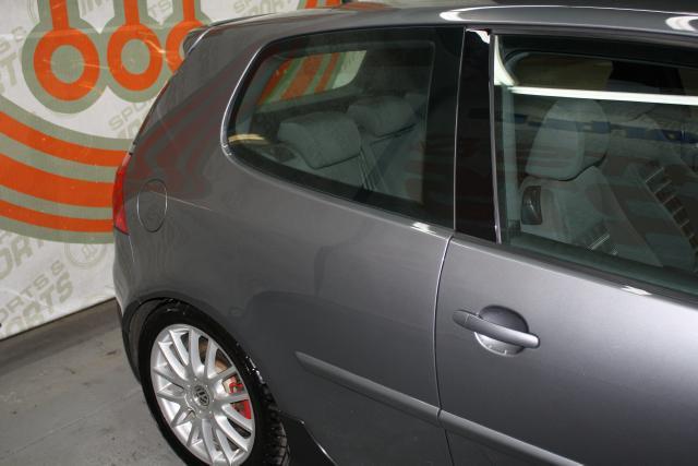 Image 10 of 2007 Volkswagen GTI…