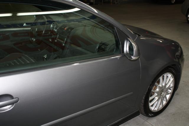Image 11 of 2007 Volkswagen GTI…