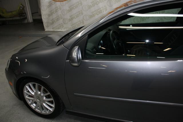 Image 14 of 2007 Volkswagen GTI…