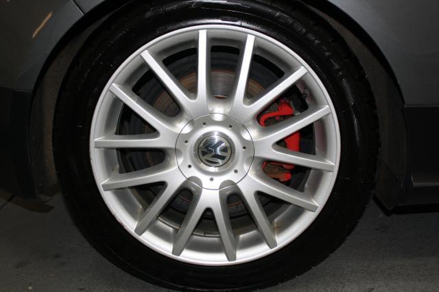 Image 17 of 2007 Volkswagen GTI…