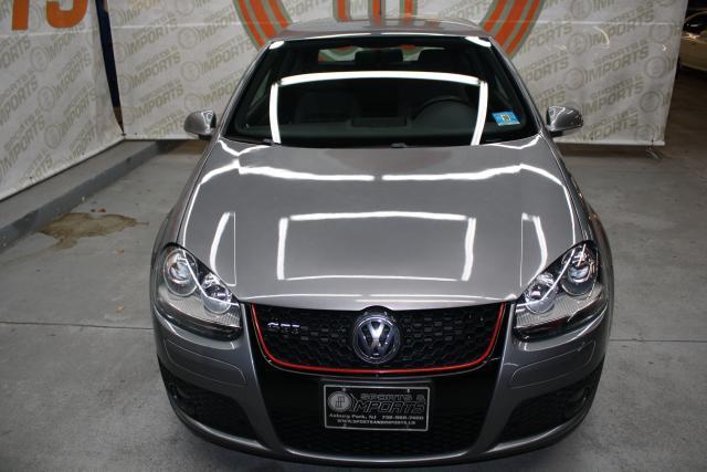 Image 23 of 2007 Volkswagen GTI…