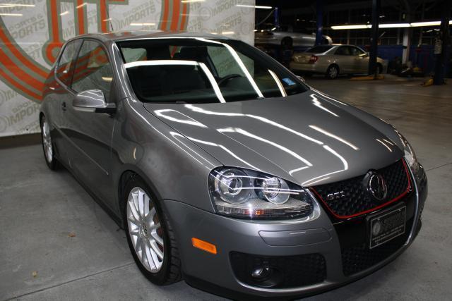 Image 26 of 2007 Volkswagen GTI…
