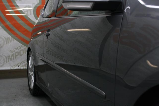 Image 27 of 2007 Volkswagen GTI…