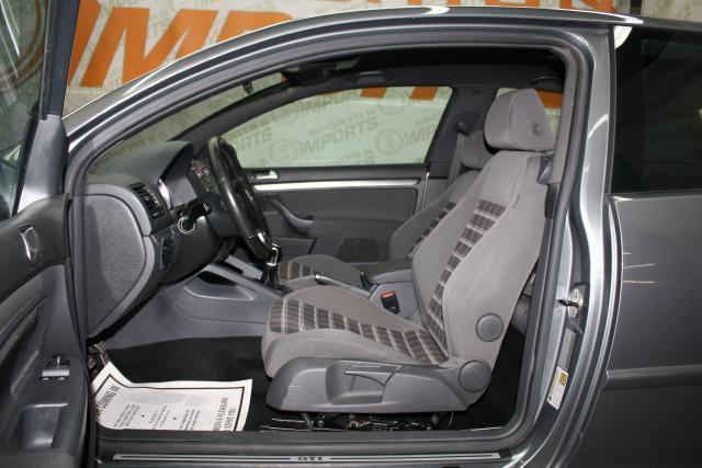 Image 29 of 2007 Volkswagen GTI…