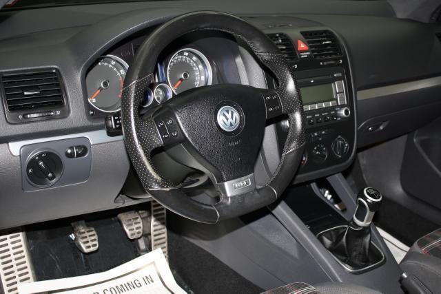 Image 30 of 2007 Volkswagen GTI…