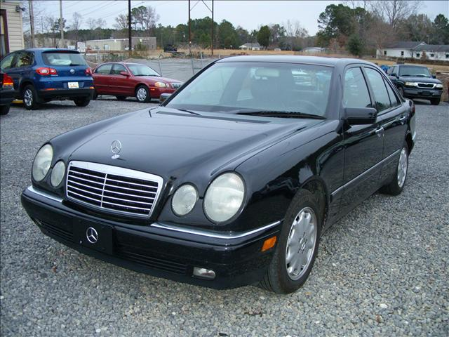 Mercedes turbodiesel used cars for sale for 1998 mercedes benz e300 turbo diesel