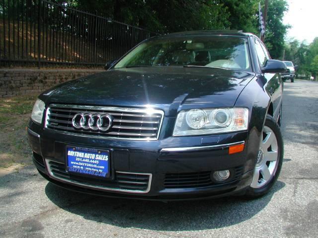 Cheap Cars For Sale In Miami Fl By Owner