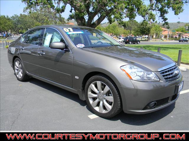 2007 infiniti m35 for sale used cars for sale. Black Bedroom Furniture Sets. Home Design Ideas