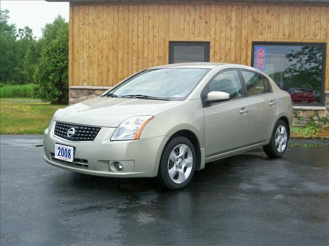 nissan sentra 2008 mpg used cars for sale. Black Bedroom Furniture Sets. Home Design Ideas