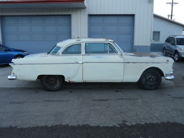 1954 Packard Clipper - Colorado Springs, CO