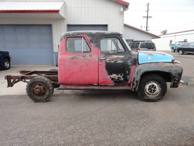 1978 Ford Crew Cab For Sale On Craigslist | Autos Post