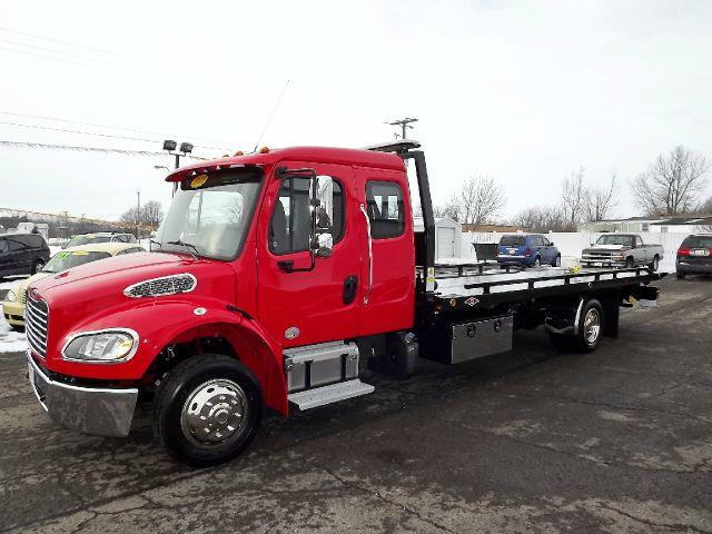 Ricks Auto Sales, Inc  - Vehicles for Sale - Kenton, OH