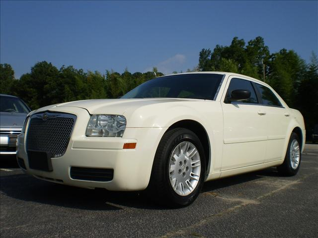 Cheap Cars For Sale In Fayetteville Nc